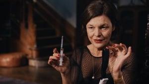 Ver Mujeres de la Noche 1x9 Online