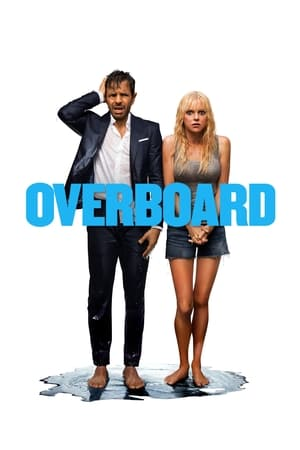http://paijomovie.com/movie/454619/overboard.html