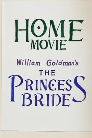 Image Home Movie: The Princess Bride