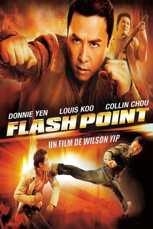 Image Flash Point
