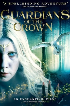 Image Guardians Of The Crown