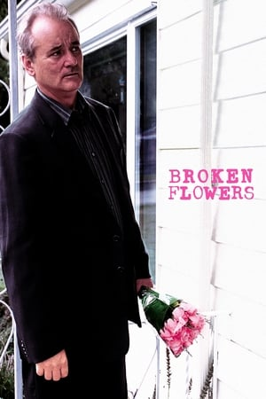 Image Broken Flowers