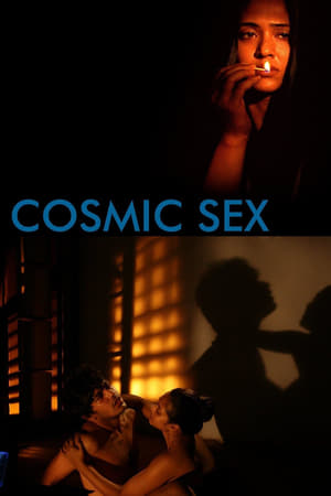 View online sex