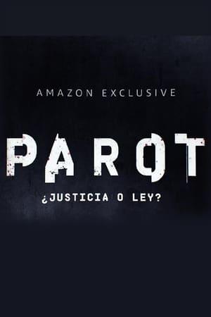 Parot poster