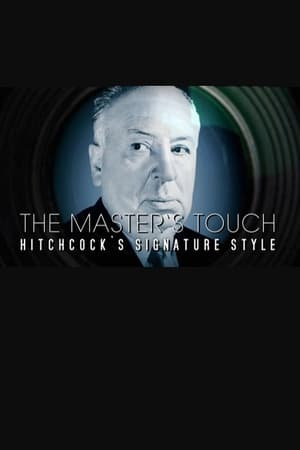 Image The Master's Touch: Hitchcock's Signature Style
