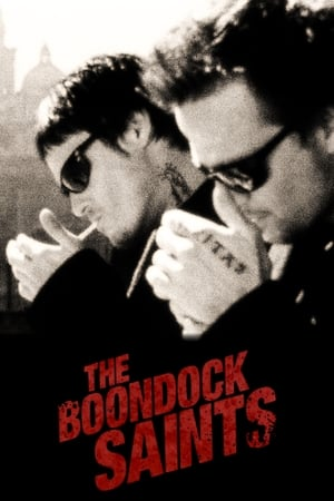 Image The Boondock Saints