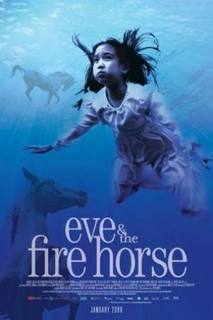 Image Eve and the Fire Horse