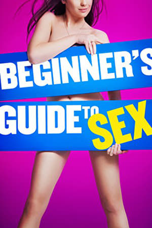 Image Beginner's Guide to Sex