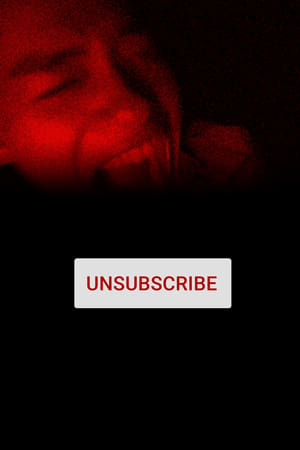 Image Unsubscribe