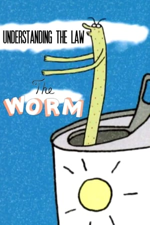 Image Understanding the Law: The Worm