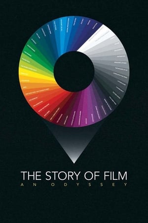 Image The Story of Film: An Odyssey