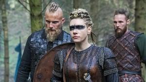Watch Vikings 5x10 Online