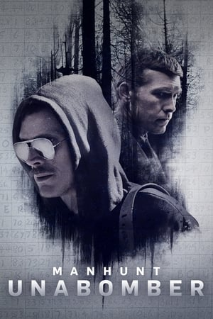 Image Manhunt Unabomber