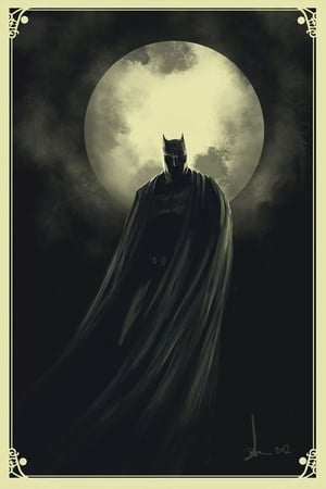 Image The Batman