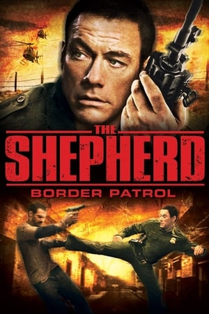 Image The Shepherd: Border Patrol
