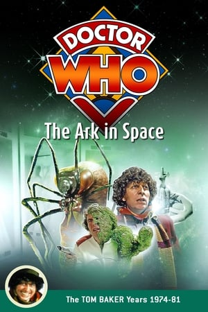 Image Doctor Who: The Ark in Space