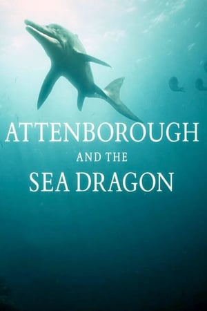 Image Attenborough and the Sea Dragon