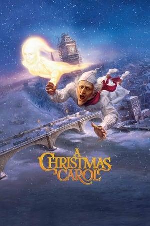 Image A Christmas Carol