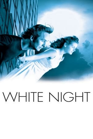 Image White Night