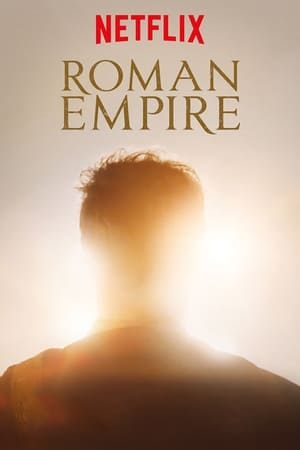 Image Roman Empire
