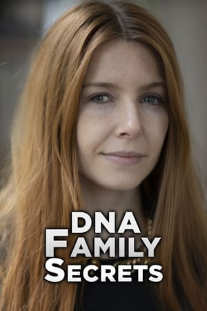 Image DNA Family Secrets