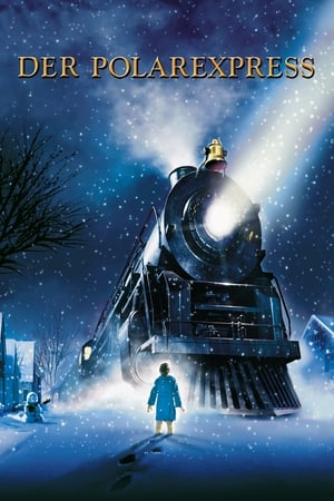 Image Der Polarexpress