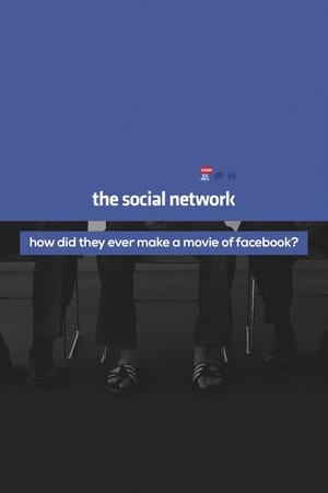Image How Did They Ever Make a Movie of Facebook?
