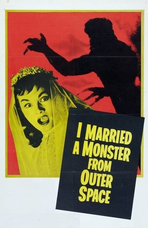 Image I Married a Monster from Outer Space