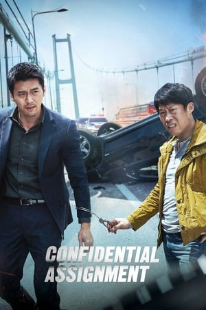 Image Confidential Assignment