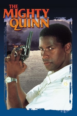 Image The Mighty Quinn