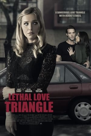 Ver Online Lethal Love Triangle