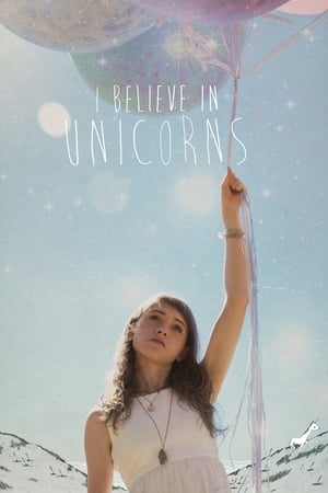 Image I Believe in Unicorns