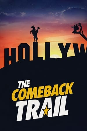 Image The Comeback Trail
