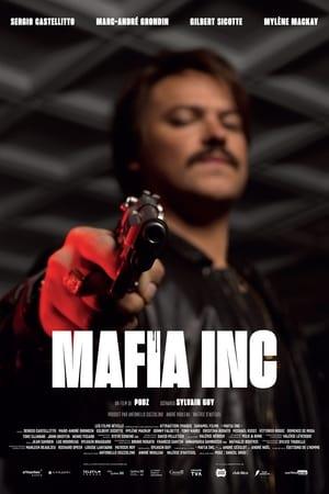 Ver Online Mafia Inc.