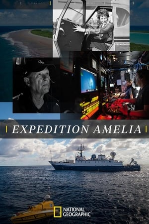 Image Expedition Amelia