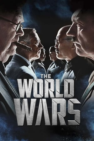 The World Wars Extended