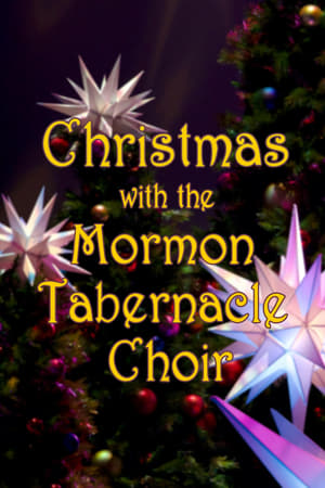 Image Christmas with the Mormon Tabernacle Choir