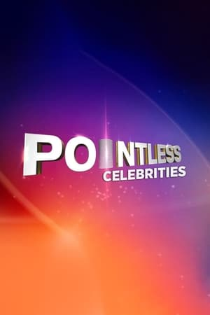 Image Pointless Celebrities