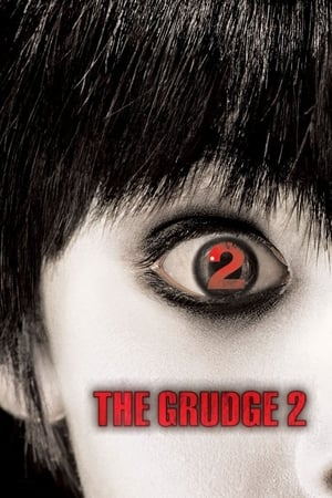 Image The Grudge 2
