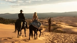 Watch Westworld 2x10 Online