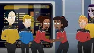 Temporada 1 - Temporada 1