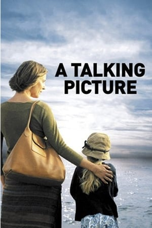 Image A Talking Picture
