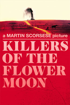 Image Killers of the Flower Moon