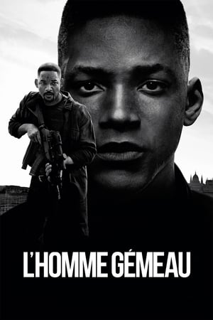 Film Gemini Man en streaming