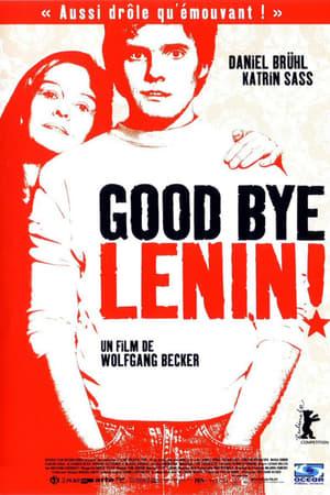 Good bye, Lenin !