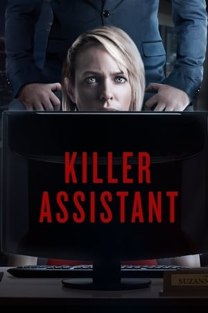Image Killer Assistant