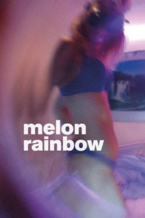 Image Melon Rainbow