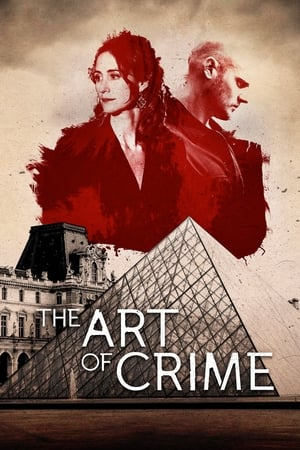Image Art of Crime
