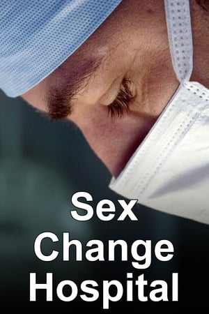Image Sex Change Hospital
