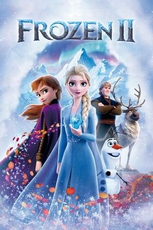 Frozen II</a>